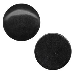 Blackstone Cabochon Klebstein 20-30mm