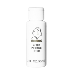 Ohrlochkosmetikum Studex After Piercing Lotion 50ml